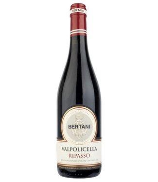 Bertani - Valpolicella Ripasso DOC 2018