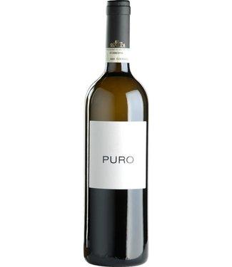 Puro Piemonte Chardonnay 2015