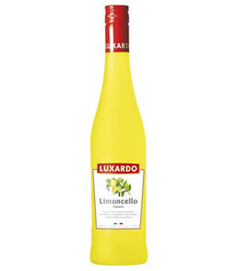 Luxardo Limoncello liquore