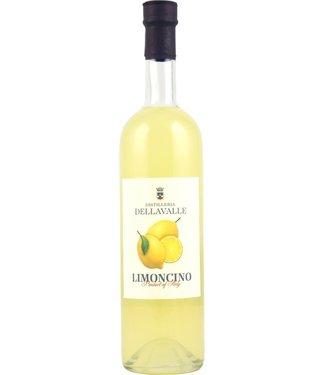 Limoncino Dellavalle