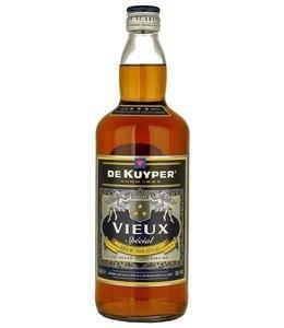 De Kuyper Vieux Special 1000ml