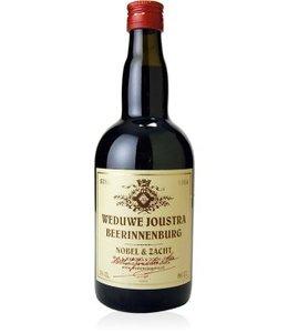 Weduwe Joustra Beerinnenburg