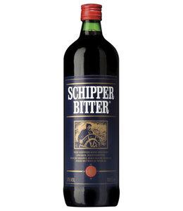 Schipper Bitter