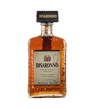 Disaronno Originale 350ml