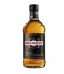 Drambuie The Isle of Skye Liqueur 700ml