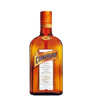 Cointreau - Liqueur - 700ml