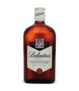 Ballantines Blended Scotch Whisky 700ml