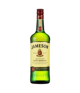 Jameson Irish Whisky 350ml