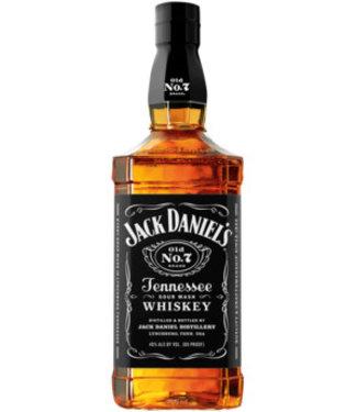 Jack Daniel's - Old No. 7 - 700ml