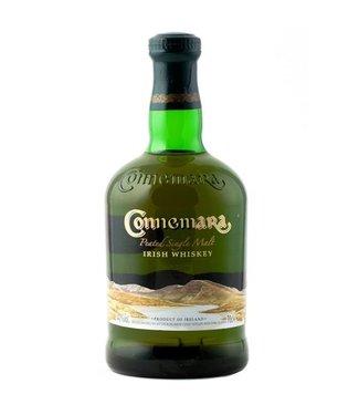 Connemara - Peated Single Malt Irish Whisky - 700ml