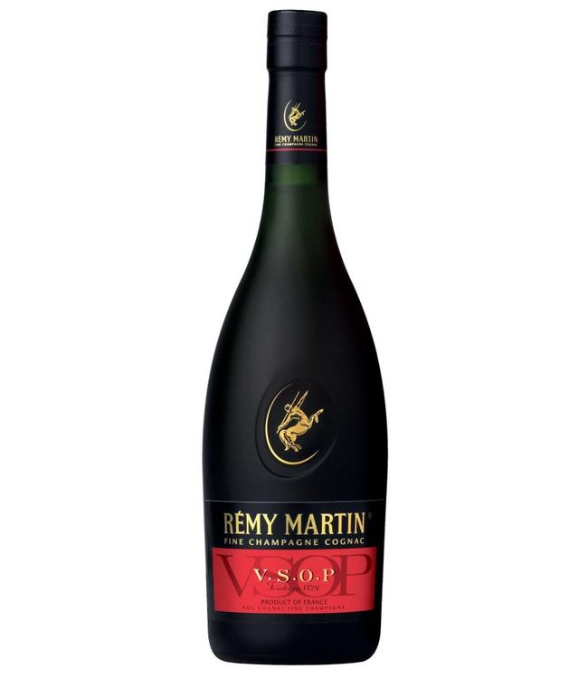 Rémy Martin Fine Champagne Cognac VSOP 700ml