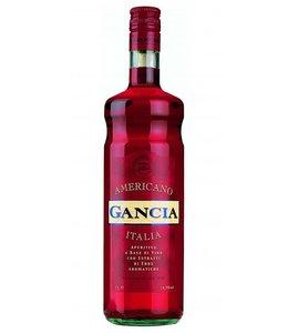 Originale Gancia Italia Aperetivo