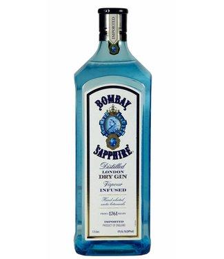 Bombay Sapphire London Dry Gin -700ml