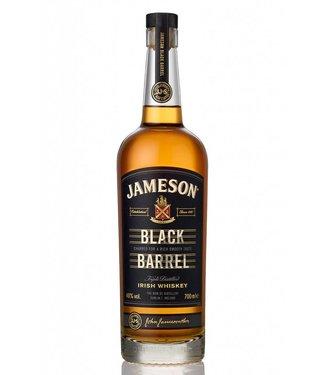 Jameson Black Barrel Irish Whisky