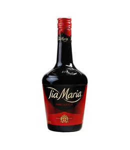 Tia Maria Dark Liqueur - 700ml