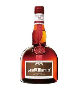 Grand Marnier Liqueur 700ml