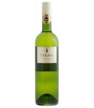 Tarani Sauvignon Blanc IGP 2019