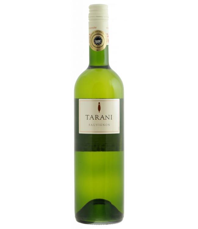 Tarani Sauvignon Blanc IGP 2018