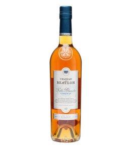 Château de Beaulon Folle Blanche Cognac 7 Ans VSOP
