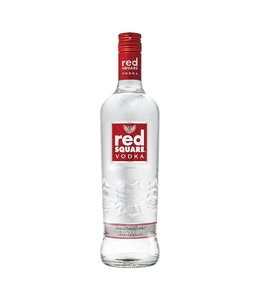 Red Square Vodka 700ml