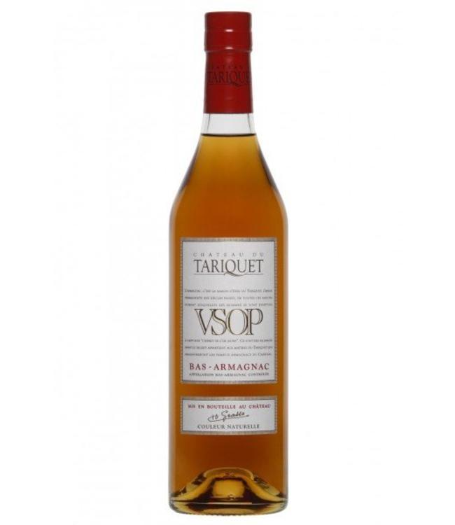 Château du Tariquet Armagnac VSOP 700ml