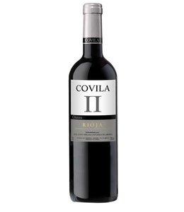 Covila ll Rioja Crianza DOC 2015 1500ml