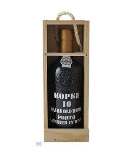 Kopke White 10 Years old 350ml