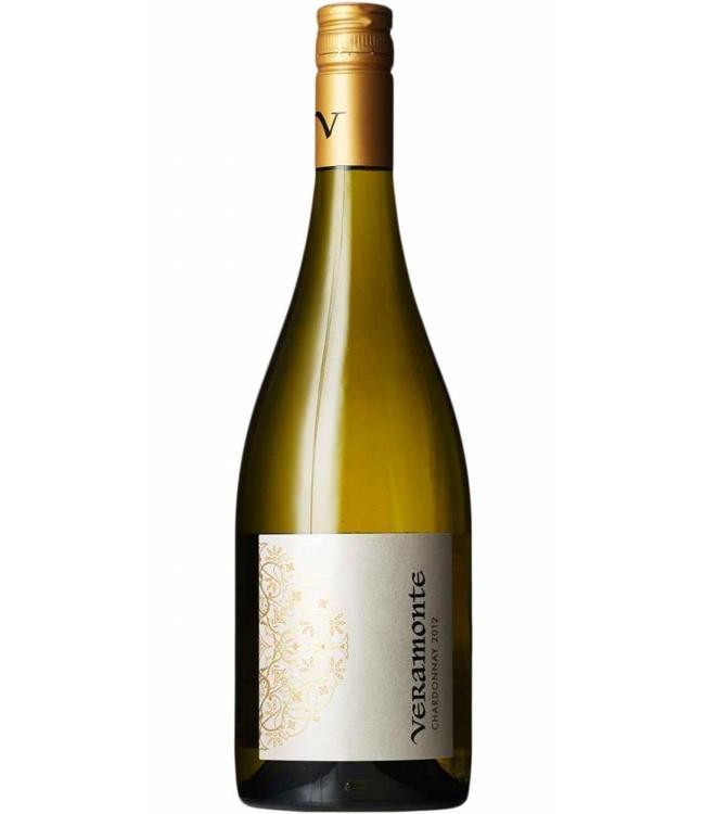 Veramonte Chardonnay 2017