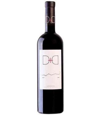 D+D Douro DOC Tinto 2005