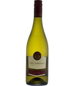 Carl Ehrhard Pinot Rheingau Qualitätswein 2012