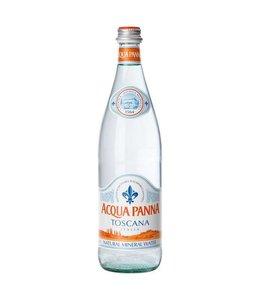 Acqua Panna - mineraalwater stil - 750ml