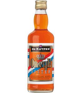 De Kuyper Oranjebitter 500ml