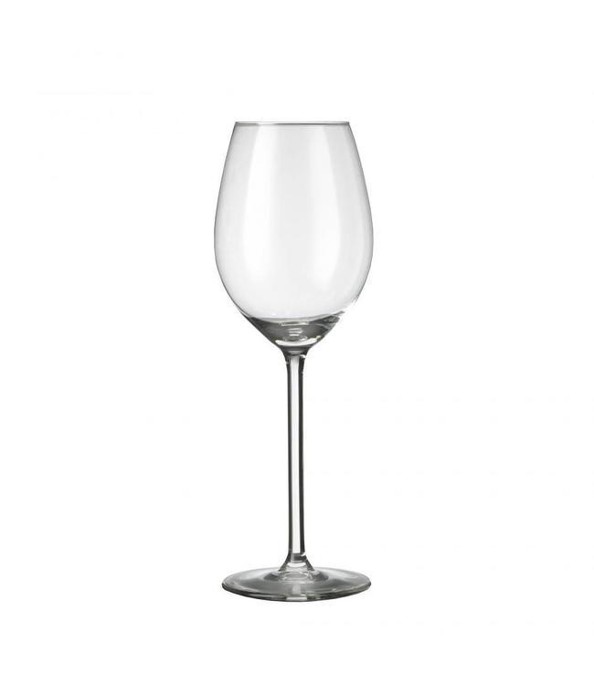 Rode Wijnglas Royal Leerdam Allure 41cl