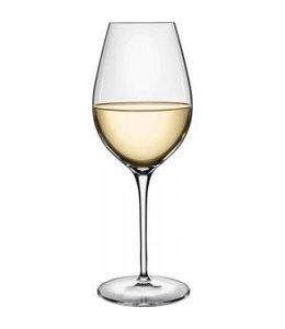 Witte Wijnglas Maturo Luigi Bormioli Accademia 49cl