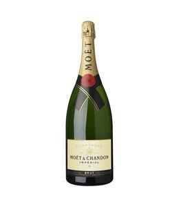 Champagne Moët & Chandon Impérial Brut Magnum 1500ml