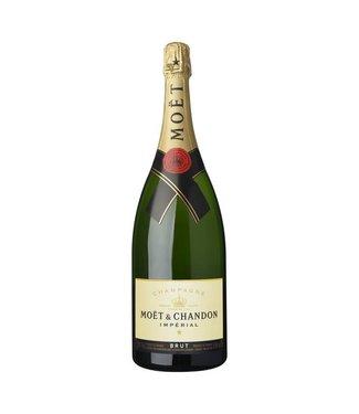 Moët & Chandon Champagne Impérial Brut Magnum 1500ml