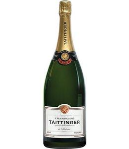 Taittinger Champagne Brut Réserve Magnum 1500ml