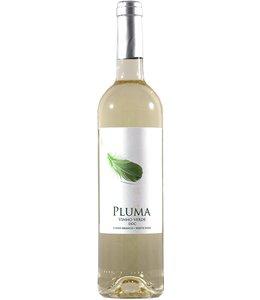 Pluma Vinho Verde DOC Branco 2017