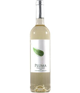 Pluma Vinho Verde DOC Branco 2018