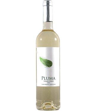 Pluma - Vinho Verde DOC 2019