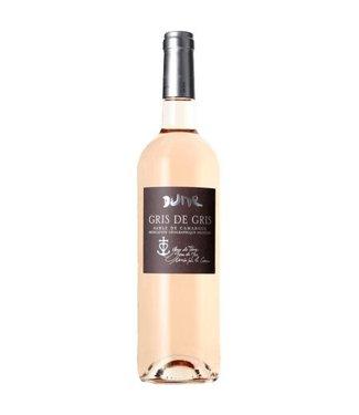 Dune 'Gris de Gris' rosé - Sable de Camargue IGP 2019 - 750ml