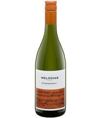 Trapiche - Melodias Chardonnay - Mendoza 2019