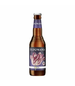 Jopen Bier - Tulpomania -  330ml
