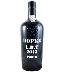 Kopke Late Bottled Vintage 2013