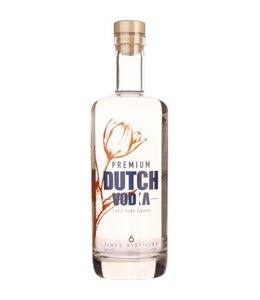 Premium Dutch Vodka 700ml