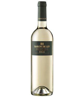 Barón de Ley - Blanco Rioja DOC 2020