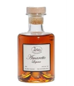 Zuidam Amaretto Liqueur 200ml
