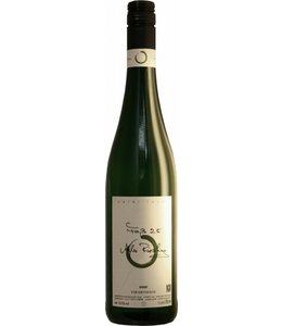 Peter Lauer Fass 25 Riesling 2017