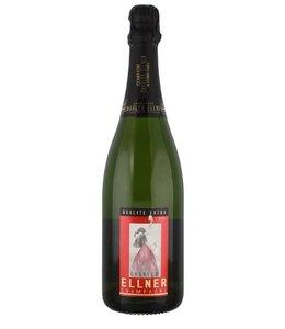 Champagne Charles Ellner Brut