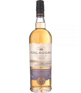 Finlaggan Islay Single Malt Scotch Whisky 700ml